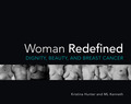 Woman_redefined