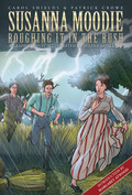 Susannamoodie-roughingitinthebush-final