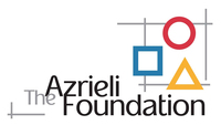 Azrieli_found_logo