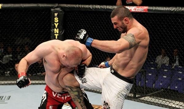 MMA brutality3