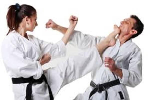 karate556