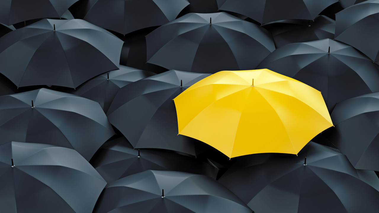 Sellersfunding-3-ways-to-improve-amazon-seller-listings