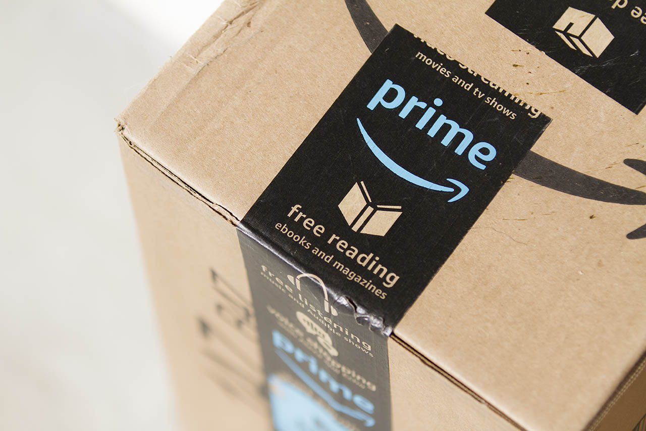 amazon-marketplace-sellers-prime