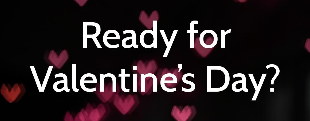Banner---Valentine's-Day