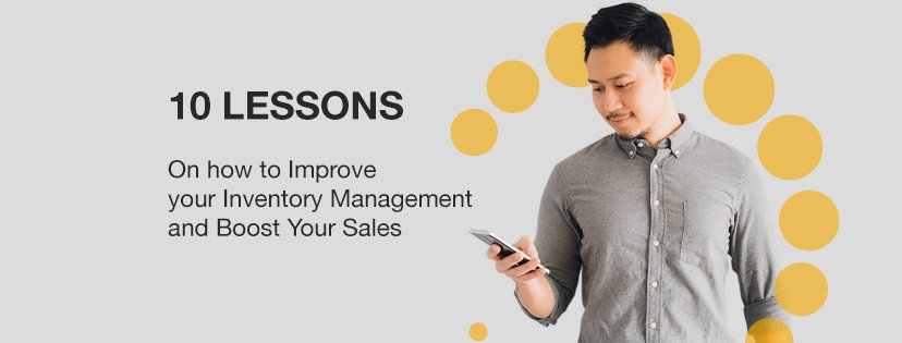 10-Lessons-Improve-Inventory-Management