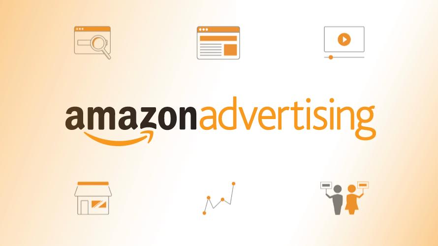 amazon-advertising-content-2018