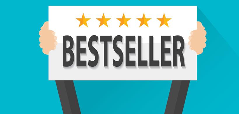 amazon-sales-rank