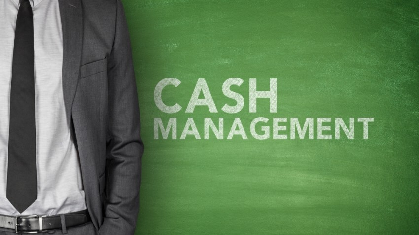 cash-flow-forecast-sf