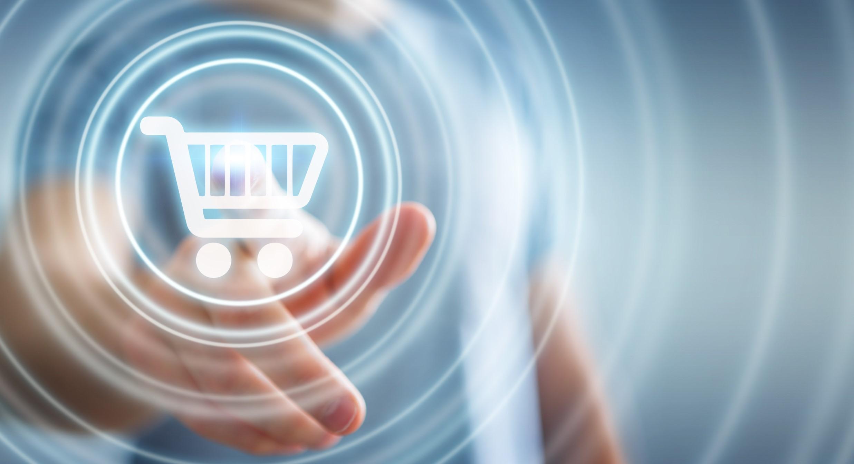 e-commerce_trends