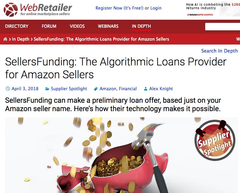 webretailer-sellersfunding-supplier-spotlight