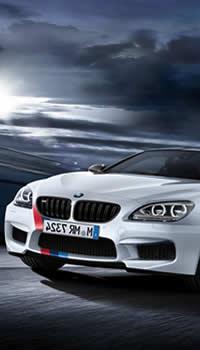 Carros nuevos BMW 2017 2016