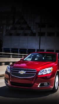 Carros nuevos Chevrolet 2017 2016