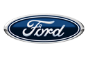 Carros nuevos Ford 2017 2016