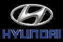 Carros nuevos Hyundai 2017 2016