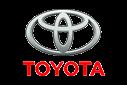 Carros nuevos Toyota 2017 2016