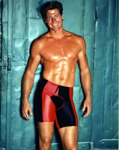 Charles Wahlheim Leading Health and Fitness Expert