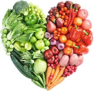 How To Stay Heart Healthy