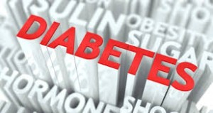 Reverse type 2 diabetes naturally