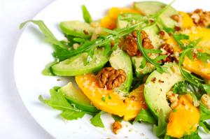 Article_salad