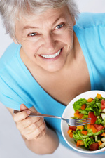 Article_senior_food_diet
