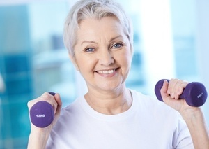 Article_senior_workout