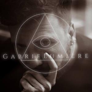 gabriel-lumiere