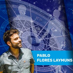 pareja-astrologia