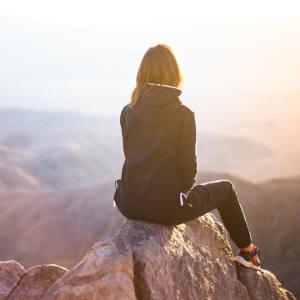 ferminades-meditacion
