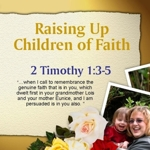 Raising_up_children_of_faith_half