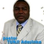 Pastor_adeyinka_half