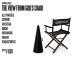 View_from_god_s_chair_slide_half
