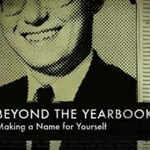 Beyond_the_yearbook_half