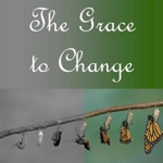 The_grace_to_change_-_podcast_clipart_half
