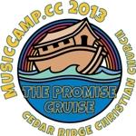 Promis-cruise_1__half