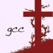 Gcc_logo_small