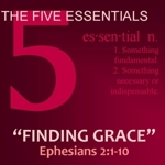 The_five_essentials_-_finding_grace_half