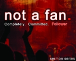 Not_a_fan_half