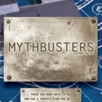 2009-05-mythbusters-banner-blue-tool_half