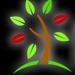 Color-logo3_small