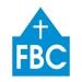 Fbc_small