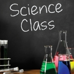 2013-8_scienceclass-highlight_half