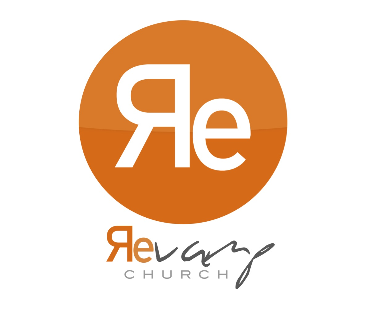 Revamp Church