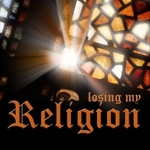 2009-04-losing-my-religion-highlight-template_half