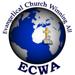 Ecwa-logo_small
