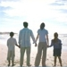 Beachfamily_small