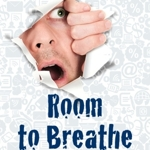 2013-12_roomtobreathe-highlight_half