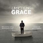 Grace_half