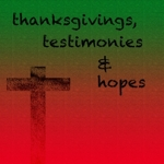 Thanksgivings__testomonies___hopes_half