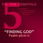 The_five_essentials_-_finding_god_half