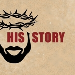 2013-12_hisstory-highlight_half